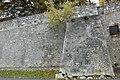 Teil d. Stadtmauer (zw. Haus Blutgasse 11 und Fischertor).jpg