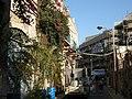 Tel Aviv Street - panoramio.jpg