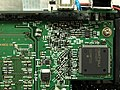 Teledyne Lecroy Wavejet Touch 354 (Iwatsu DS-5600) Oscilloscope Teardown (20458591683).jpg