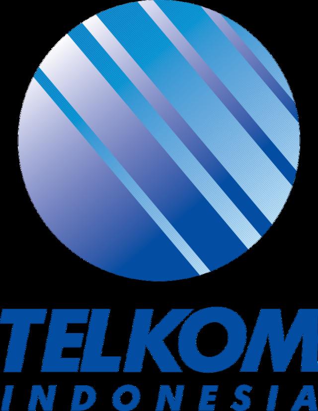 Telkom Indonesia - Wikiwand