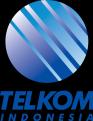 Telkom Indonesia 2002.png