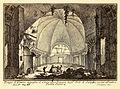 Tempio di Venere appresso il Circo Apollinaire negl'Orti di... (19902681512).jpg