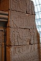 Temple of Dendur, Metropolitan Museum of Art (6352702602).jpg