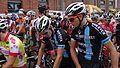 Templeuve (Belgique) - Grand Prix des Commerçants de Templeuve, 30 août 2014 (C26).JPG