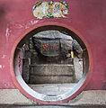 Templo de A-Má, Macao, 2013-08-08, DD 04.jpg