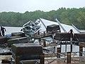 Tennessee Mansard Island Marina damage (5737329294).jpg