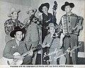 Tennessee Ramblers WBT Charlotte, N.C.jpg