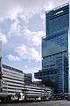 Tennoji Station Osaka Japan01-r.jpg