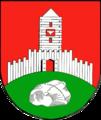 Tensbuettel-Roest-Wappen.png
