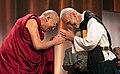Tenzin Gyatso - 14th Dalai Lama (14580879125).jpg
