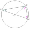 Teorema de Tales 2.png