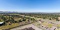 Teotihuacán, México, 2013-10-13, DD 11.JPG