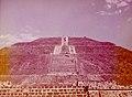 Teotihuacan March 1974 07.jpg