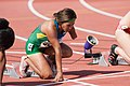 Teresinha Santos - 2013 IPC Athletics World Championships.jpg