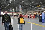 Terminal 2 CGN Innen.jpg