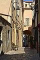 Termoli - centro storico 03.jpg
