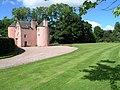 Terpersie Castle - geograph.org.uk - 494943.jpg