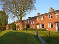 Terraced Houses West End (geograph 3452838).jpg