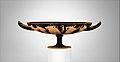 Terracotta kylix (drinking cup) MET DP274981.jpg
