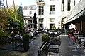 Terras Hotel Mastbosch Breda P1110311.jpg