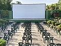 Terrassa cinema d'estiu l'Eliana Estiu 2020 1.jpg