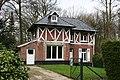 Tervuren Elisabethlaan 22 - 218540 - onroerenderfgoed.jpg