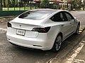 Tesla Model 3 Rear.jpg