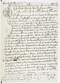 Testament de Louis Philippe 1 - Archives Nationales - MC-ET-LXXI-320-RS-77 Folio 125 recto.jpg
