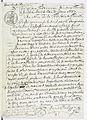 Testament de Louis Philippe 1 - Archives Nationales - MC-ET-LXXI-320-RS-77 Folio 125 recto.jpg