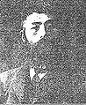 Tetsujo Sugihara.jpg