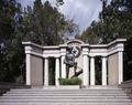 Texas Monument, Vicksburg, Mississippi LCCN2011630925.tif