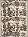 Textile (France), 1802 (CH 18493677).jpg