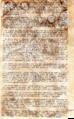 Texto oficial del significado del Escudo de Huandacareo.png