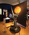 Teylers museum haarlem (83) (15590653284).jpg