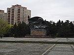 Thälmanndenkmalberlin - 1.jpeg