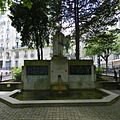 Théophile Alexandre Steinlen, Paris 2013.jpg