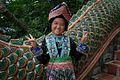 Thailand Peace! (319231203).jpg
