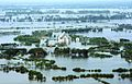 Thailand Thai floods (6306491142).jpg