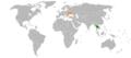 Thailand Ukraine Locator.png