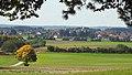 Thaining, LL - Bergkapelle - Vilgertshofen, LL - Pflugdorf, Stadl v O 01.jpg