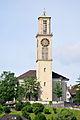 Thalwil - Kirche - ZSG Wädenswil 2012-07-30 10-03-49.JPG