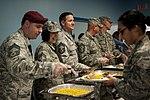 Thanksgiving meal (11087972694).jpg