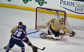 Thatcher Demko Boston College.jpg