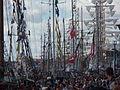 TheTallShips'Races2007.2.jpg