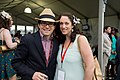 The 138th Annual Preakness (8779953965).jpg