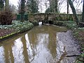 The Abbey grounds, Little Walsingham, Norfolk - geograph.org.uk - 339123.jpg