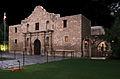 The Alamo (7673891696).jpg