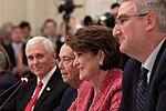 The American Workforce Policy Advisory Board Meeting (40344753773).jpg