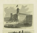 The Armory, corner of Seventh Avenue and Thirty-fifth Street (NYPL b13476047-423293).tiff