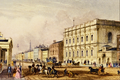The Banqueting House, Whitehall - Thomas Hosmer Shepherd.png